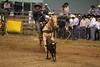 Southeast Louisiana High School Rodeo 02 24 2007 B 007