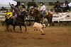 Southeast Louisiana High School Rodeo 02 24 2007 B 012