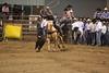 Southeast Louisiana High School Rodeo 02 24 2007 B 001