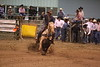 Southeast Louisiana High School Rodeo 02 24 2007 B 006