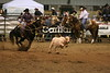 Southeast Louisiana High School Rodeo 02 24 2007 B 011