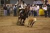 Southeast Louisiana High School Rodeo 02 24 2007 A 554