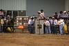 Southeast Louisiana High School Rodeo 02 24 2007 B 009