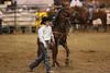 Southeast Louisiana High School Rodeo 02 24 2007 A 556