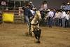 Southeast Louisiana High School Rodeo 02 24 2007 B 008