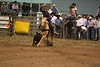 Southeast Louisiana High School Rodeo 02 24 2007 B 004