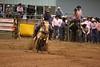 Southeast Louisiana High School Rodeo 02 24 2007 B 005