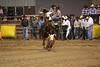 Southeast Louisiana High School Rodeo 02 24 2007 A 553