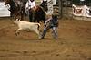 Southeast Louisiana High School Rodeo 02 24 2007 B 016