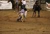 Southeast Louisiana High School Rodeo 02 24 2007 B 017
