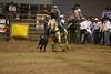 Southeast Louisiana High School Rodeo 02 24 2007 B 002
