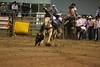 Southeast Louisiana High School Rodeo 02 24 2007 B 003