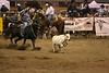 Southeast Louisiana High School Rodeo 02 24 2007 B 013