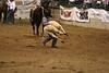 Southeast Louisiana High School Rodeo 02 24 2007 B 018
