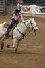 Southeast Louisiana Jr High School Rodeo 02 25 2007 A 061