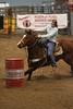 Southeast Louisiana Jr High School Rodeo 02 25 2007 A 068