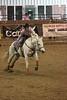 Southeast Louisiana Jr High School Rodeo 02 25 2007 A 060
