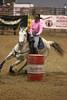 Southeast Louisiana Jr High School Rodeo 02 25 2007 A 064