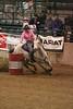 Southeast Louisiana Jr High School Rodeo 02 25 2007 A 063