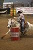 Southeast Louisiana Jr High School Rodeo 02 25 2007 A 057