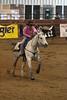 Southeast Louisiana Jr High School Rodeo 02 25 2007 A 067