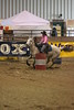 Southeast Louisiana Jr High School Rodeo 02 25 2007 A 066