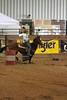 Southeast Louisiana Jr High School Rodeo 02 25 2007 A 072