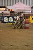 Southeast Louisiana Jr High School Rodeo 02 25 2007 A 059