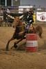 Southeast Louisiana Jr High School Rodeo 02 25 2007 A 076