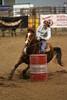 Southeast Louisiana Jr High School Rodeo 02 25 2007 A 070