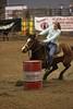 Southeast Louisiana Jr High School Rodeo 02 25 2007 A 069