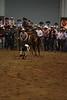 Southeast Louisiana Jr High School Rodeo 02 25 2007 B 226