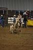 Southeast Louisiana Jr High School Rodeo 02 25 2007 B 216