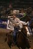 Southeast Louisiana Jr High School Rodeo 02 25 2007 B 213