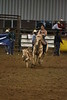 Southeast Louisiana Jr High School Rodeo 02 25 2007 B 217