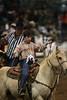 Southeast Louisiana Jr High School Rodeo 02 25 2007 B 220