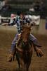 Southeast Louisiana Jr High School Rodeo 02 25 2007 B 211
