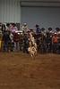 Southeast Louisiana Jr High School Rodeo 02 25 2007 B 215