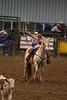 Southeast Louisiana Jr High School Rodeo 02 25 2007 B 219