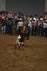 Southeast Louisiana Jr High School Rodeo 02 25 2007 B 227