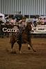 Southeast Louisiana Jr High School Rodeo 02 25 2007 B 212