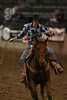 Southeast Louisiana Jr High School Rodeo 02 25 2007 B 210
