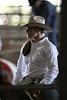 Southeast Louisiana Jr High School Rodeo 02 25 2007 B 222