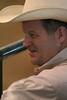 Southeast Louisiana Jr High School Rodeo 02 25 2007 C 306