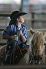 Southeast Louisiana Jr High School Rodeo 02 25 2007 C 259