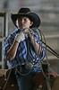 Southeast Louisiana Jr High School Rodeo 02 25 2007 C 258