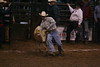 Southeast Louisiana Jr High School Rodeo 02 25 2007 B 650
