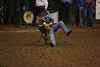 Southeast Louisiana Jr High School Rodeo 02 25 2007 B 635