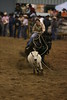Southeast Louisiana Jr High School Rodeo 02 25 2007 B 406