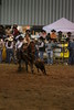 Southeast Louisiana Jr High School Rodeo 02 25 2007 B 410
